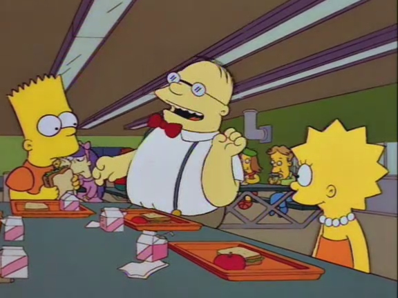 File:Bart's Comet 39.JPG