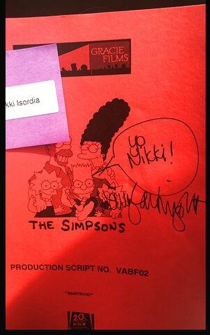 File:Barthood Script.JPG