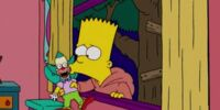 Krusty Doll