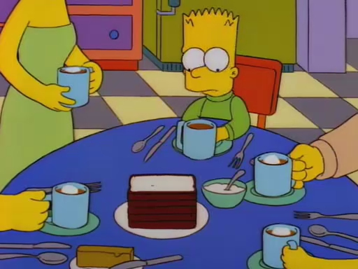 File:Marge Be Not Proud 67.JPG