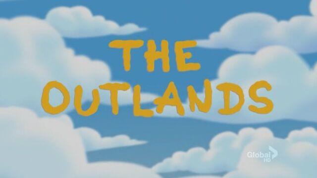 File:SimpsonsTitleOutlands.jpg