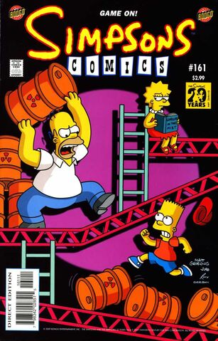 File:Simpsonscomics00161.jpg