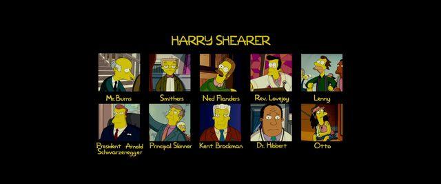 File:The Simpsons Movie 299.JPG