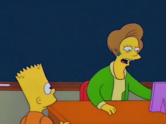 File:Bart the Lover 97.JPG