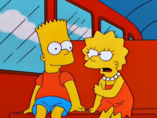 File:Bart vs. Lisa vs. the Third Grade 57A.JPG