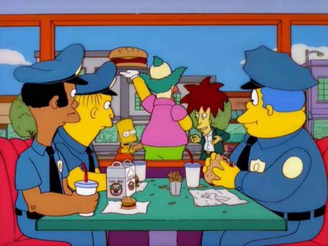 File:Cops in Krusty Burger 2.jpg