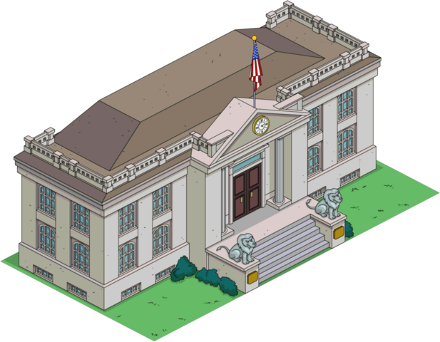 File:Court House Tapped Out.png