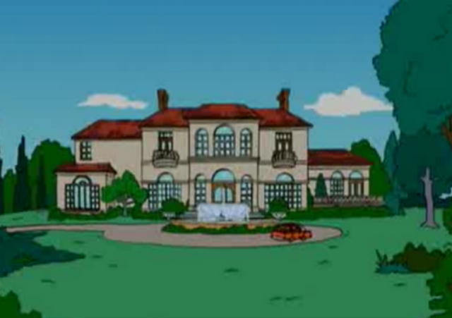 File:Fat Tony House.png