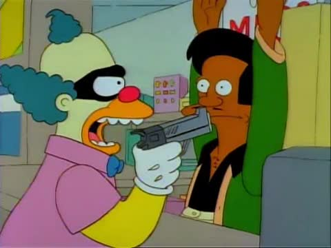 File:Krusty gets busted -00043.jpg