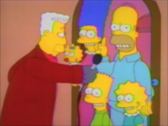 Miracle on Evergreen Terrace 144