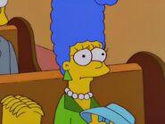 Simpsons Bible Stories -00155