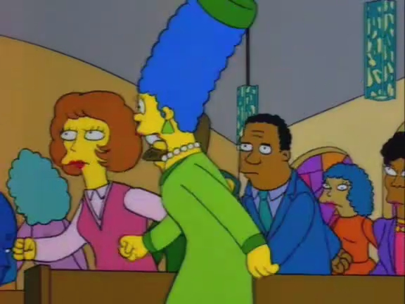 File:Bart's Girlfriend 124.JPG