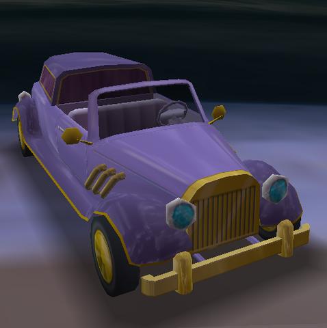 File:Mr Burns limo.png