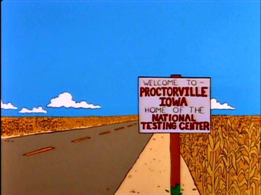 File:Proctorville.jpg
