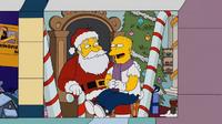 Santas1