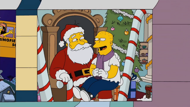 File:Santas1.png