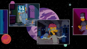 Treehouse of Horror XXV2014-12-26-04h34m30s37