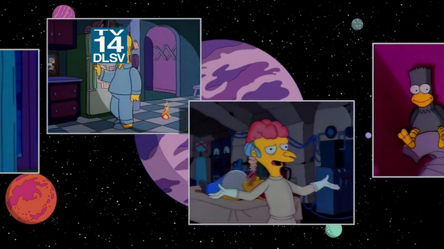 File:Treehouse of Horror XXV2014-12-26-04h34m30s37.png