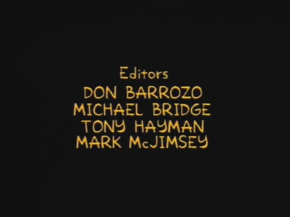 File:Another Simpsons Clip Show - Credits 00029.jpg
