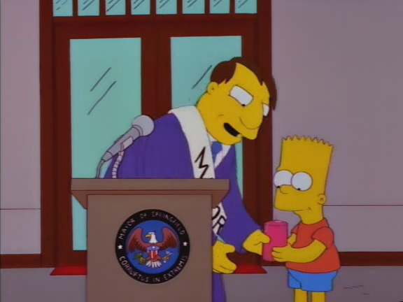 File:Bart the Mother 98.JPG