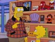 Homer's Phobia 68