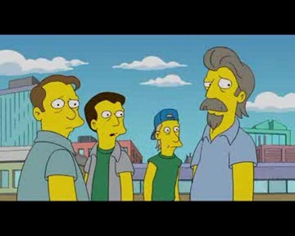 File:Homer the Whopper (112).jpg
