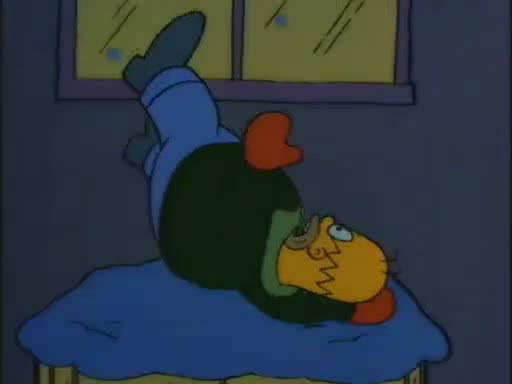 File:Simpsons roasting on a open fire -2015-01-03-09h31m46s146.jpg