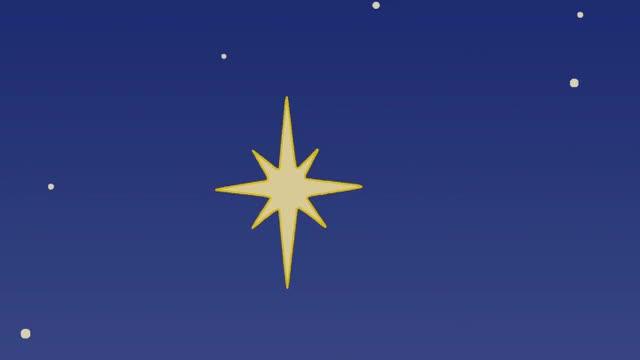 File:White Christmas Blues -00182.jpg