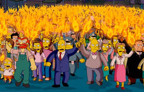 File:Angry Mob.jpg