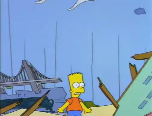 File:Bart Gets Famous 67.JPG