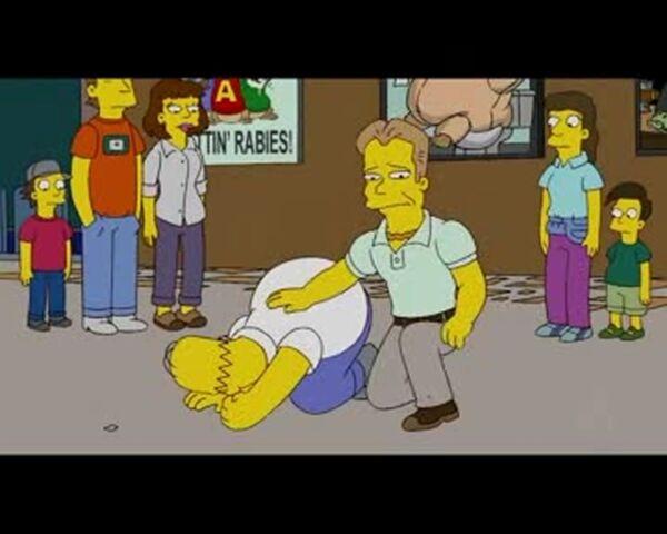 File:Homer the Whopper (162).jpg