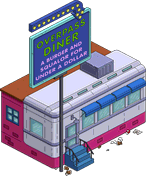 File:Overpass Diner Tapped Out.png