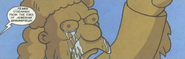 The Tears of Jebediah Springfield