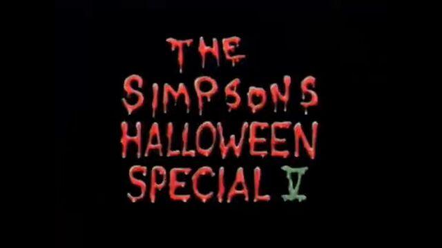 File:Treehouse of Horror V Top Episode.jpg