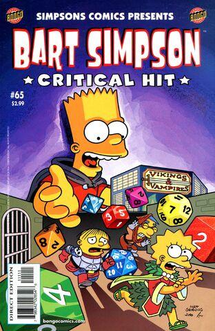 File:Bart Simpson-Critical Hit.JPG