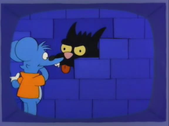 File:Bart of Darkness 61.JPG