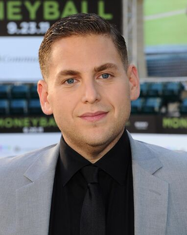 File:Jonah Hill.jpg