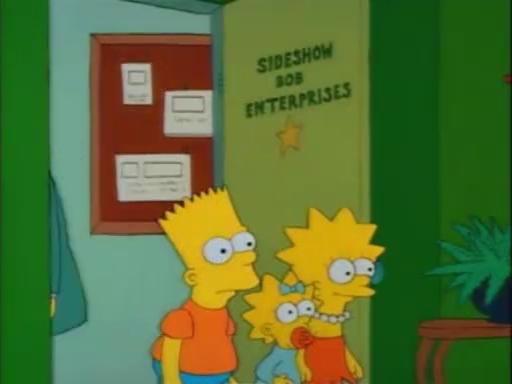 File:Krusty Gets Busted 100.JPG