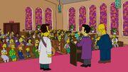 Pulpit Friction 77