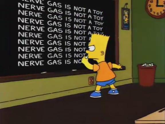 File:'Round Springfield Chalkboard Gag.JPG