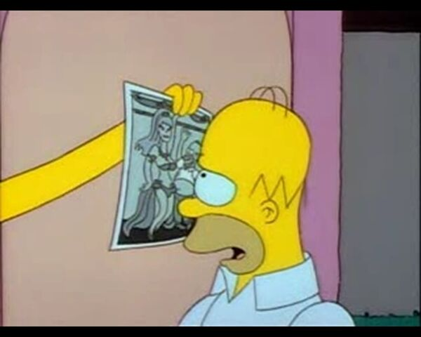 File:Homer's Night Out (163).jpg