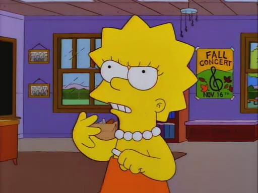 File:Lisa's Date with Density 74.JPG
