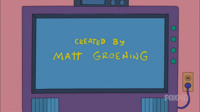 File:Lisa with an S Gags 11.png