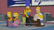 Politically Inept, with Homer Simpson 9