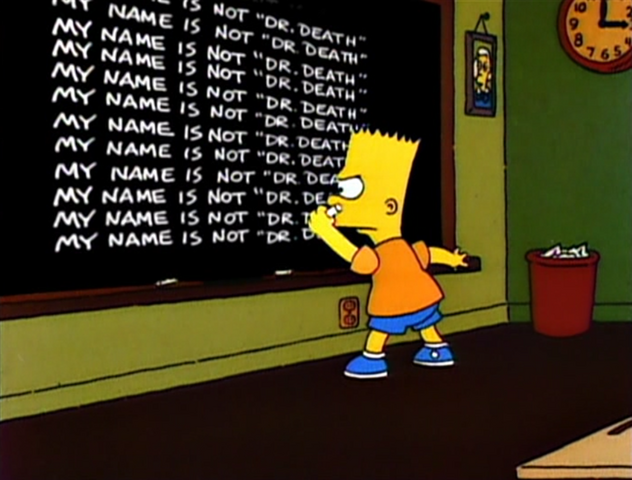 File:Simpsons-death.png