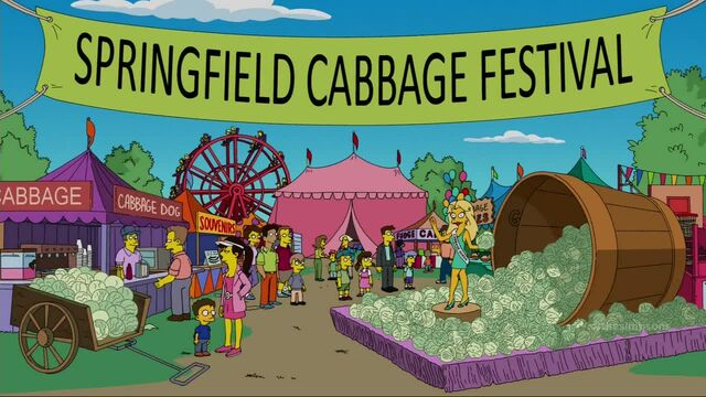 File:Springfield Cabbage Festival.JPG