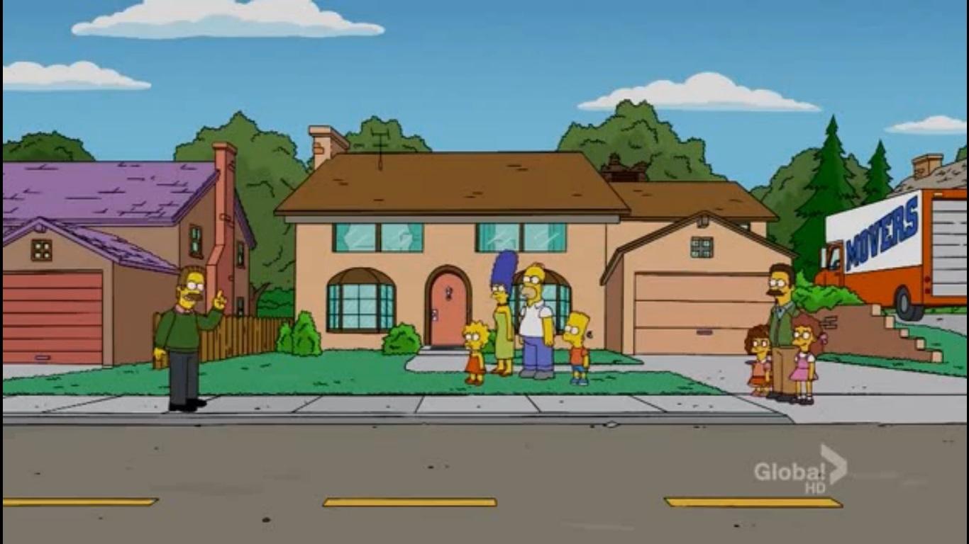 The Bob Next Door (368).jpg & Image - The Bob Next Door (368).jpg | Simpsons Wiki | FANDOM ... Pezcame.Com