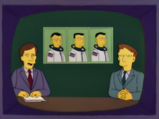 File:Deep Space Homer 19.JPG