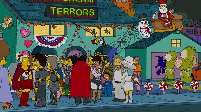File:Halloween of Horror 143.JPG