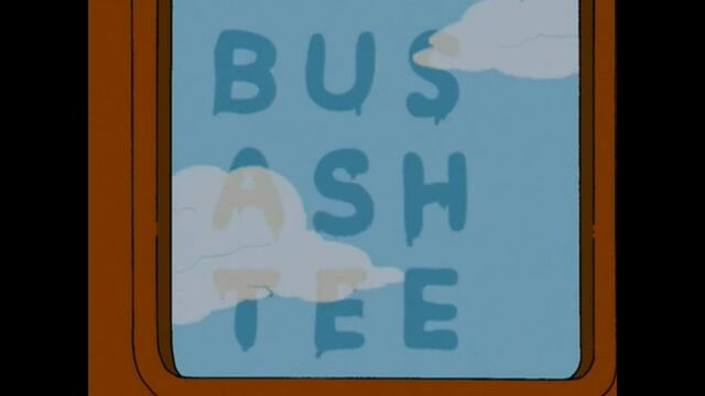 File:Homer and Lisa Exchange Cross Words (046).jpg